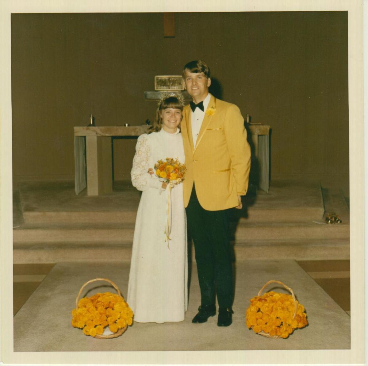 Smith wedding photo.jpeg