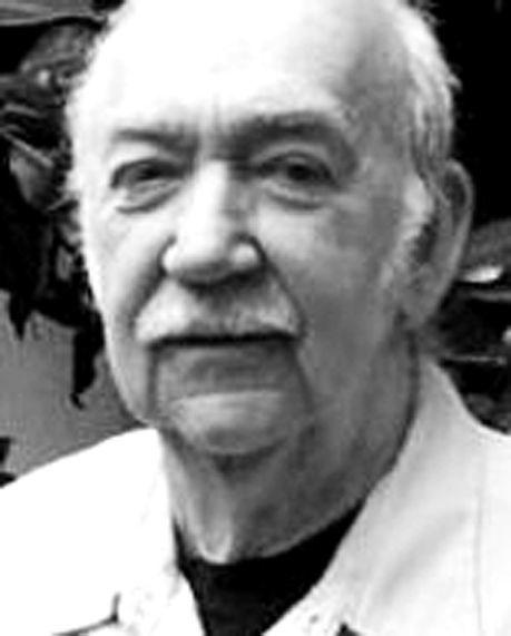 "Elmer ""Lanny"" J. Fenton"
