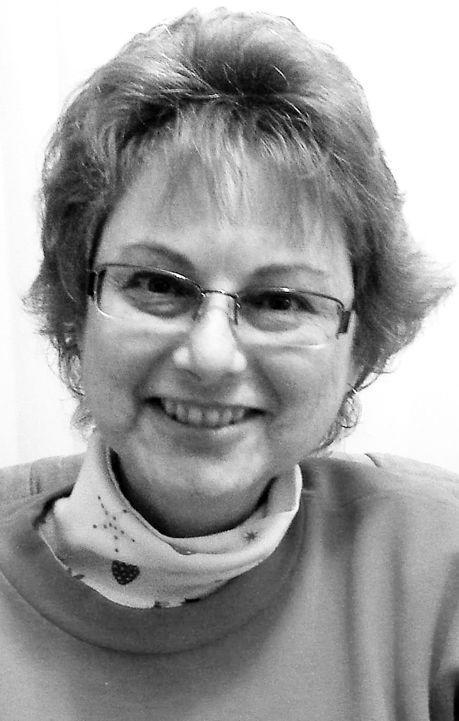 LaVera Margaret (Cochran) Noland