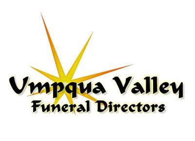 Umpqua Valley Funeral Directors