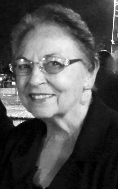 Eleitha Sechler