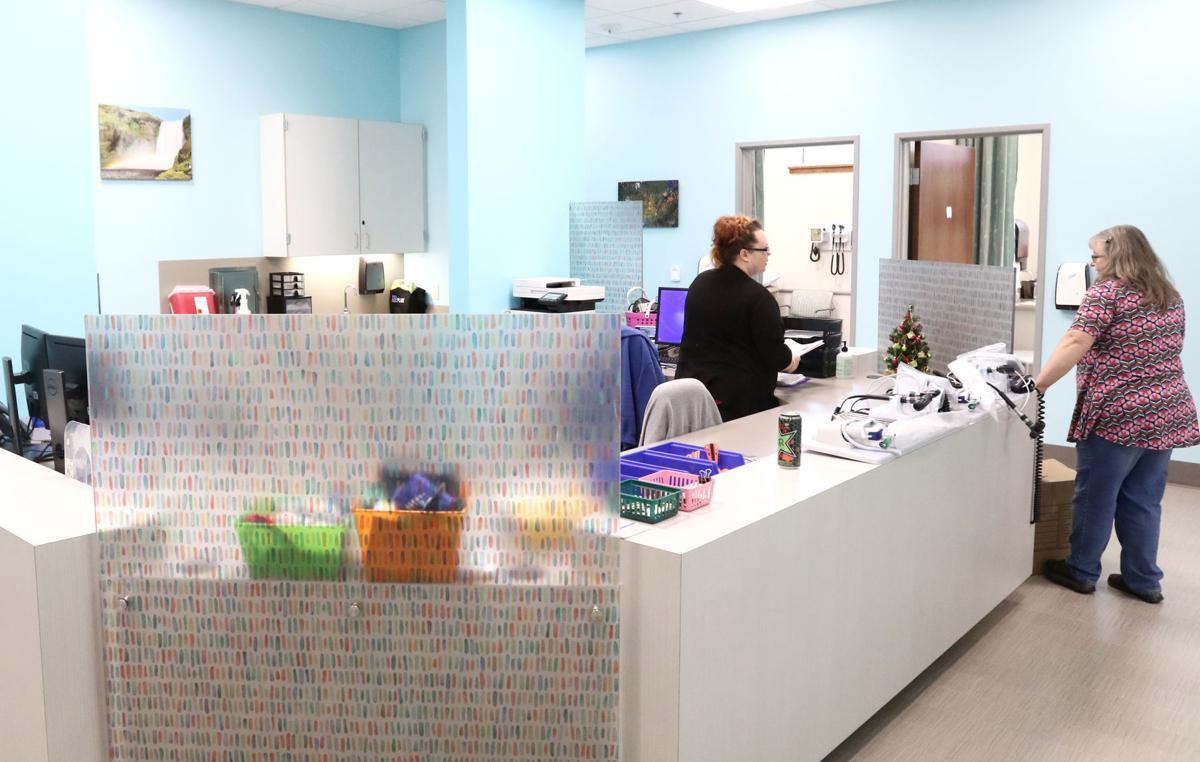 181205-nrr-healthcenter-03