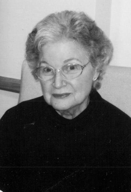 Weeta Lois Anderson