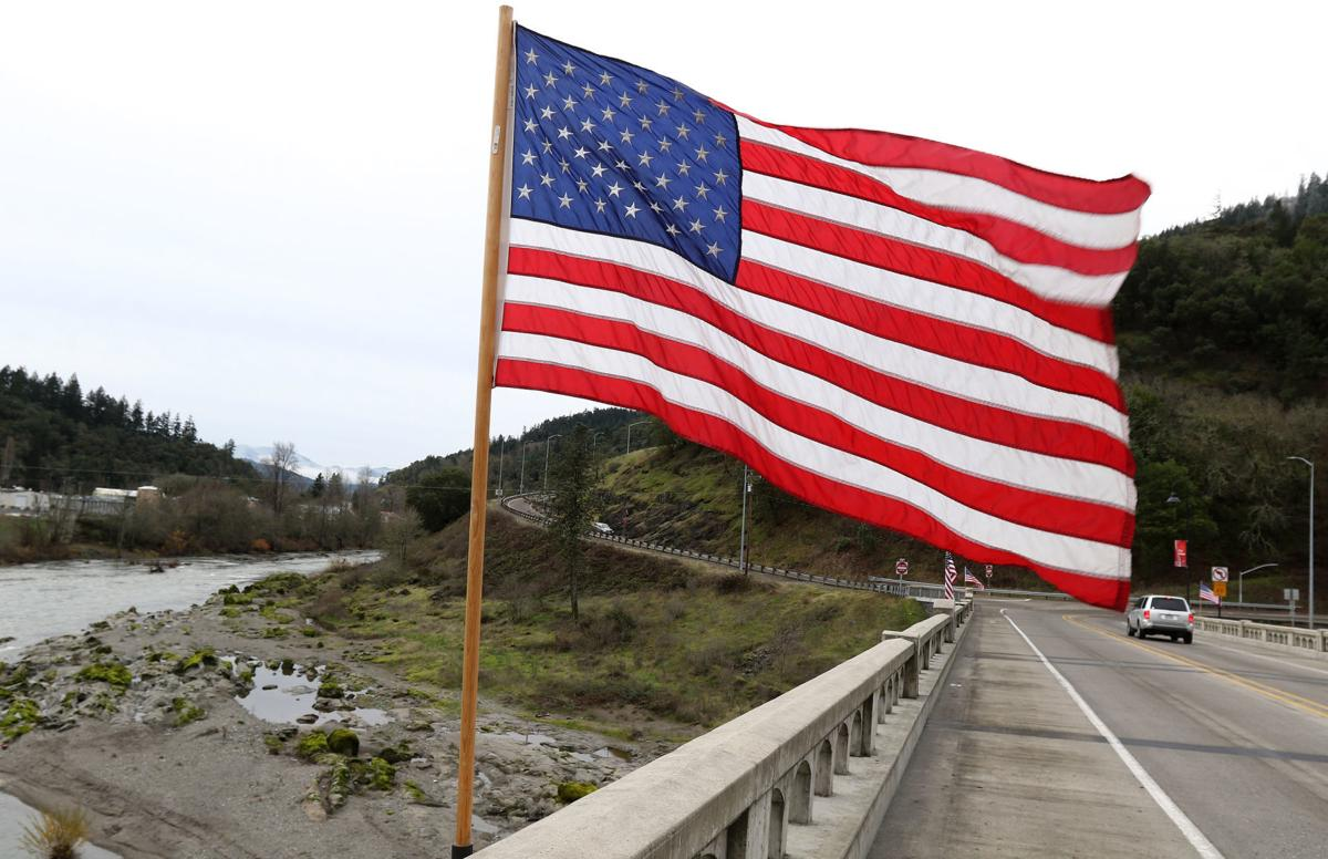 161208-nrr-bridgeflag-01 (copy)