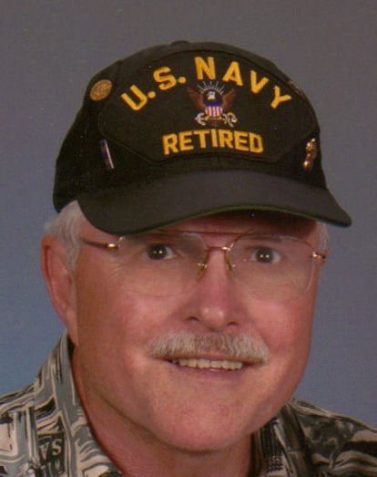 CWO4 Jim Little, USN-Retired.jpg