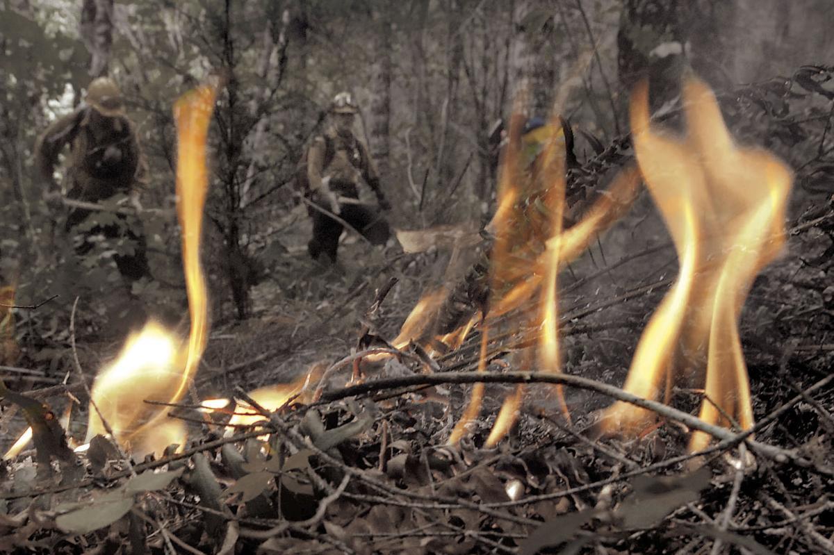 171105-nrr-climatefire