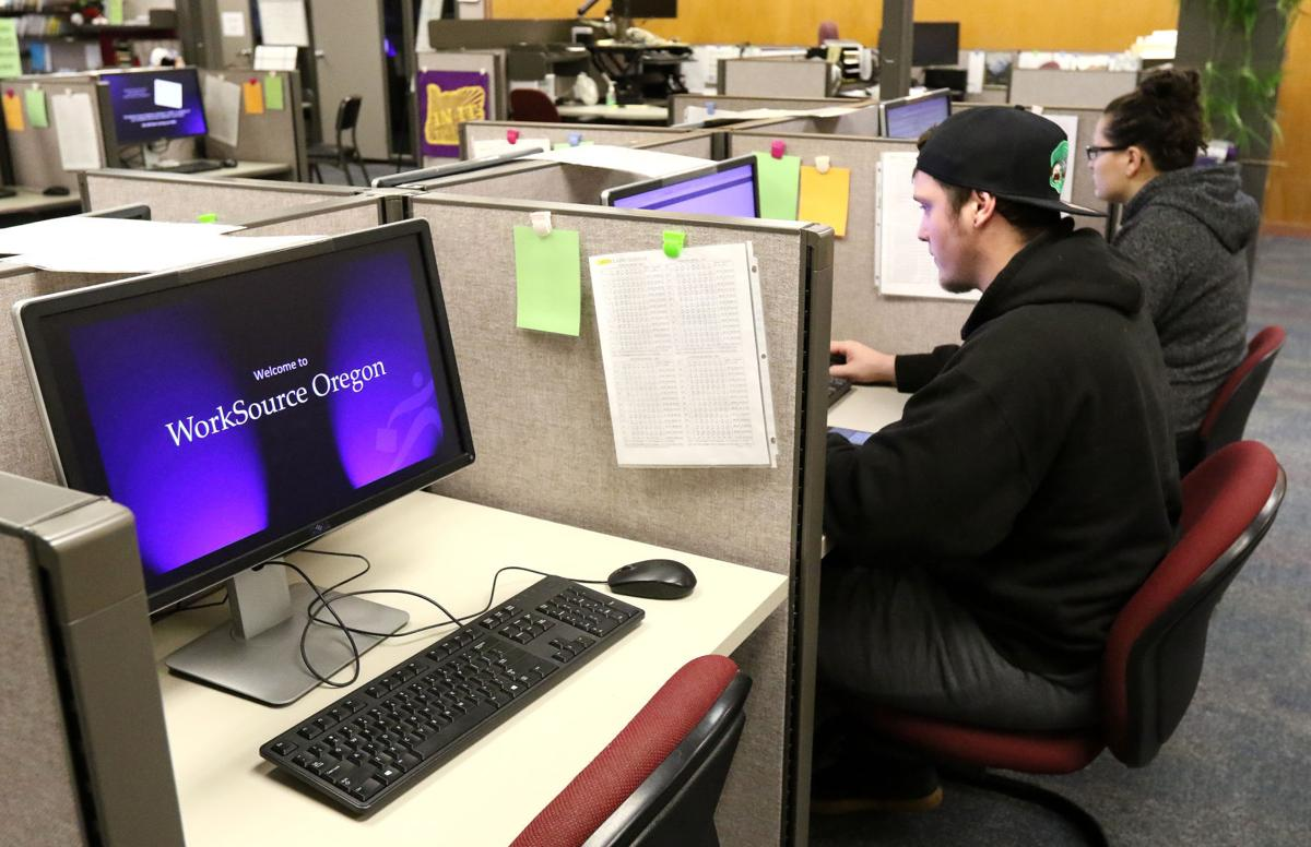 worksource douglas to house one stop shop for workforce services