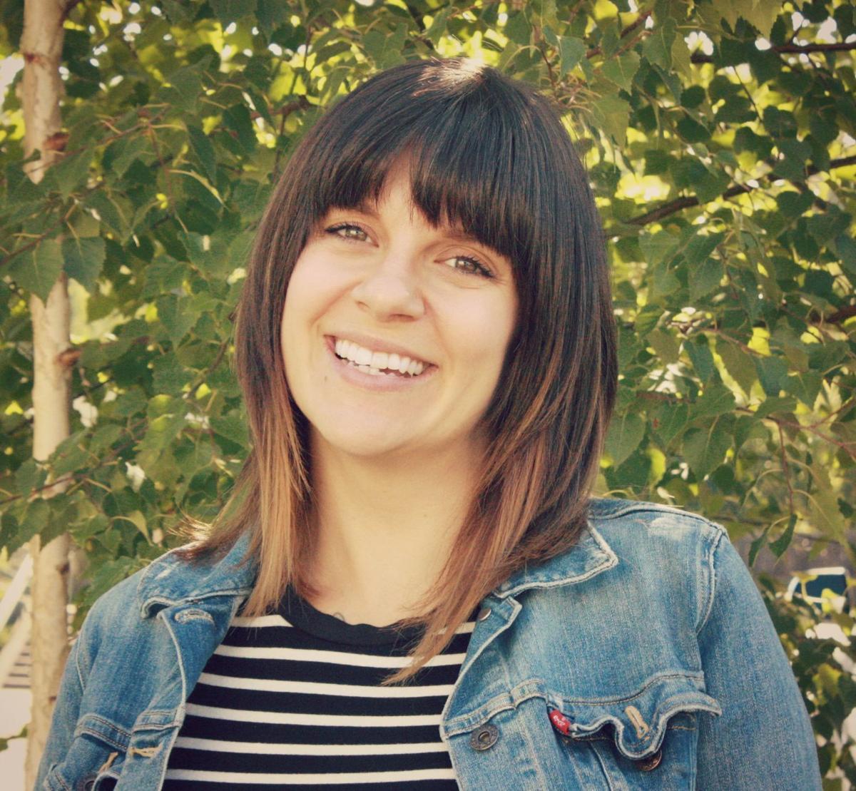 Erin Maidlow
