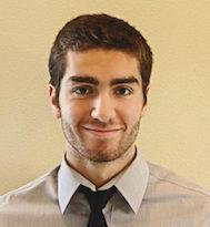 Roseburg graduate named as Fulbright scholar