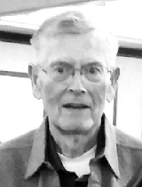 Greg G. Cooper