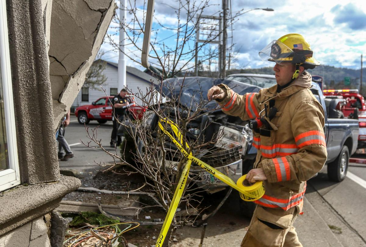 190321-nrr-berkshirecrash-02