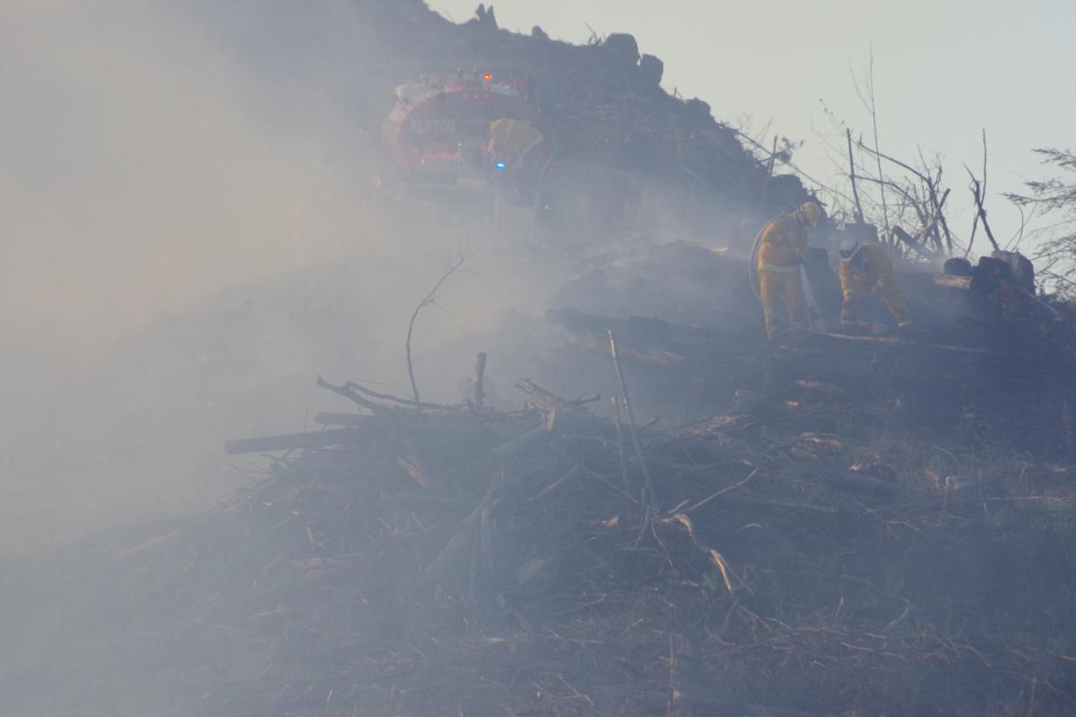 Hayhurst Road Fire (1).jpg