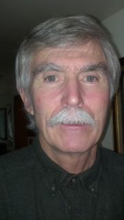 Joseph Patrick Quinn