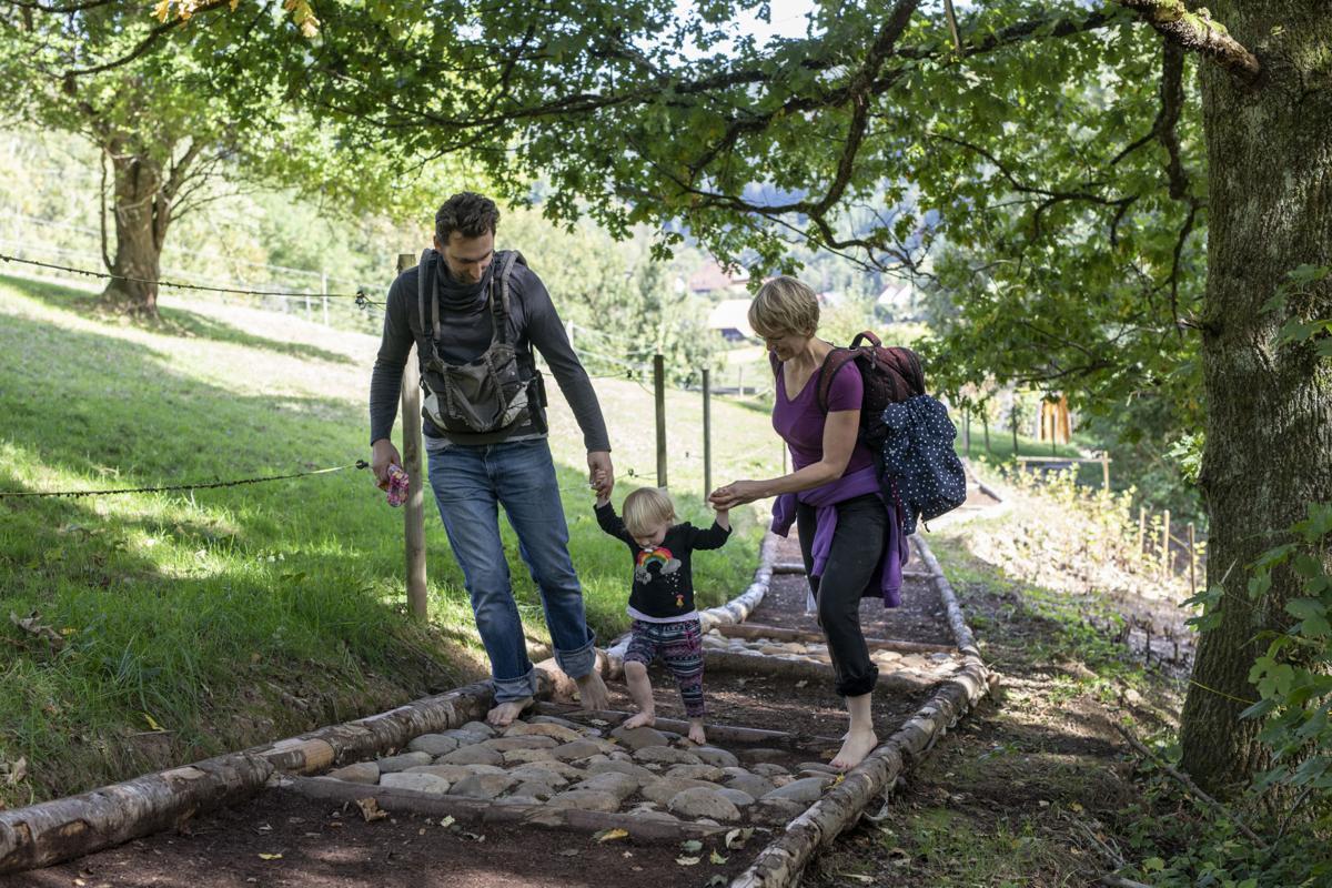 GERMANY FAMILY TRIP ADV04 2