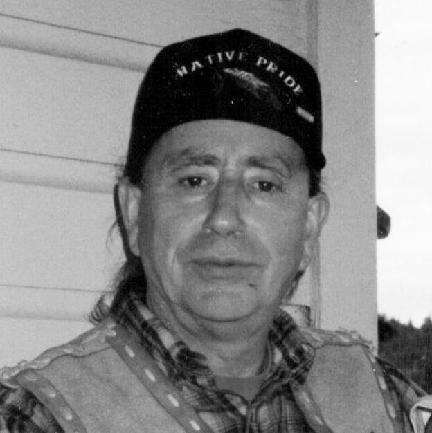 James L. Hazlett