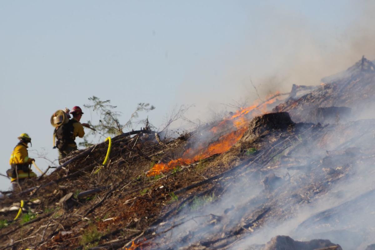 Hayhurst Road Fire (4).jpg
