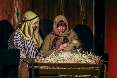 181215-nrr-nativity-01