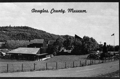 Douglas County Museum