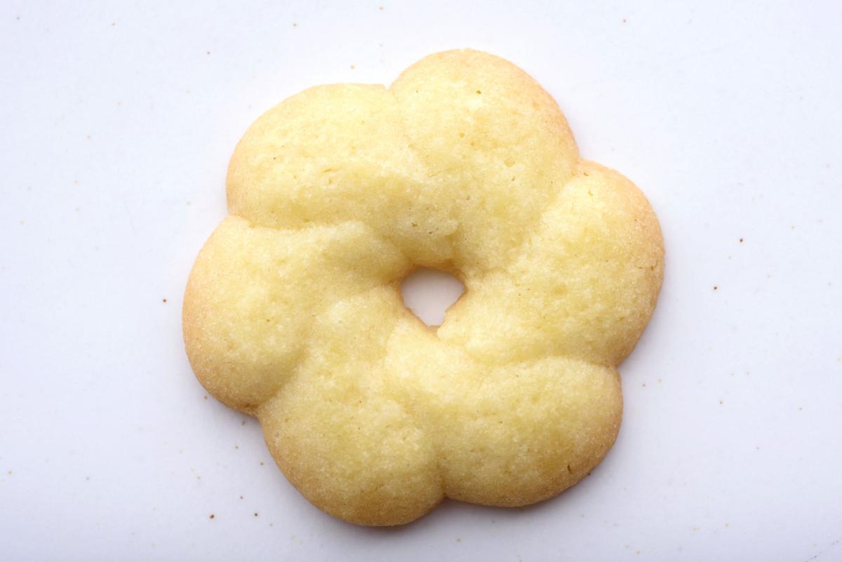 how to make 12 sugar cookies