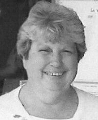 Wanda Rae (Howard) Calvert