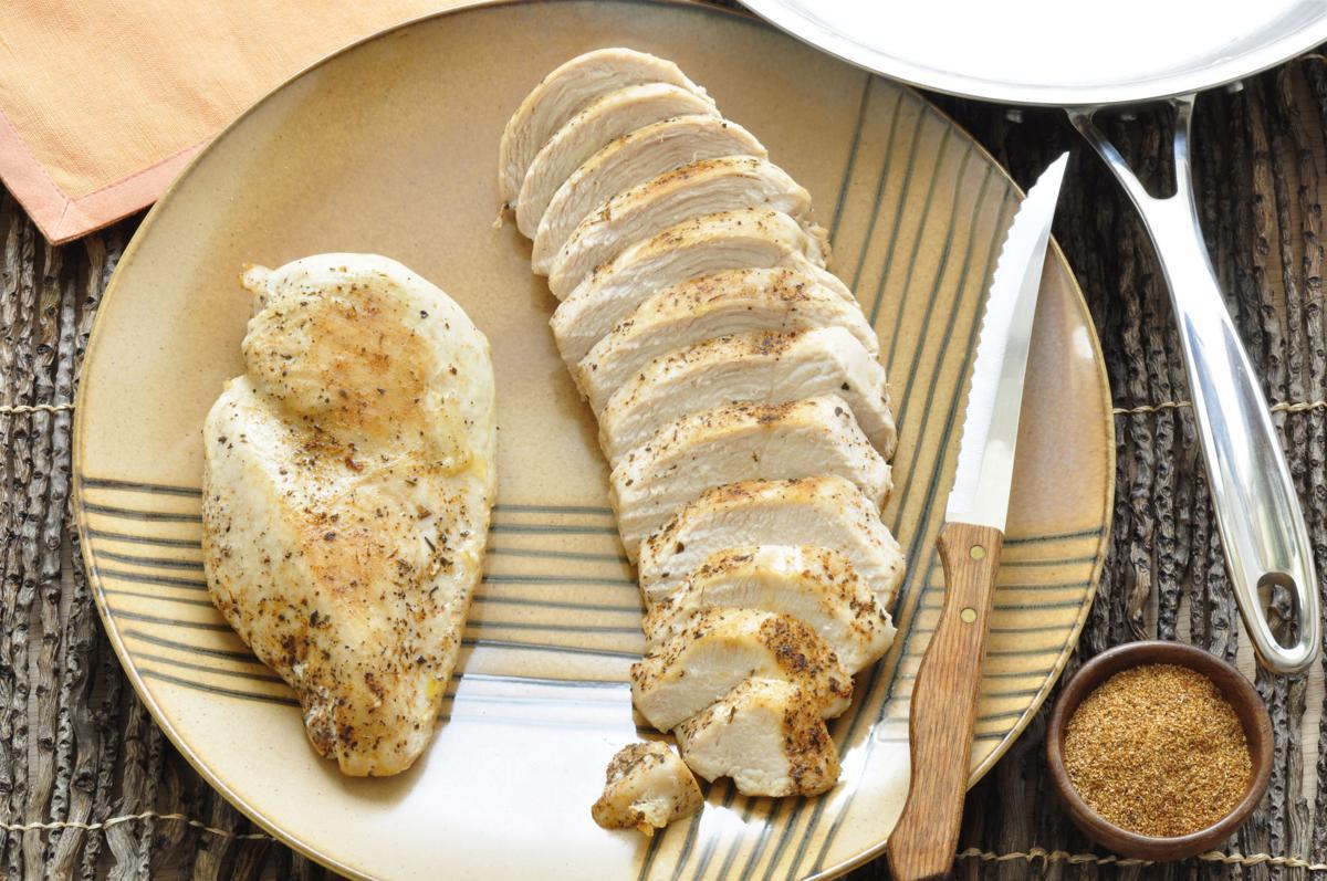Skillet Braised Chicken__H.jpg