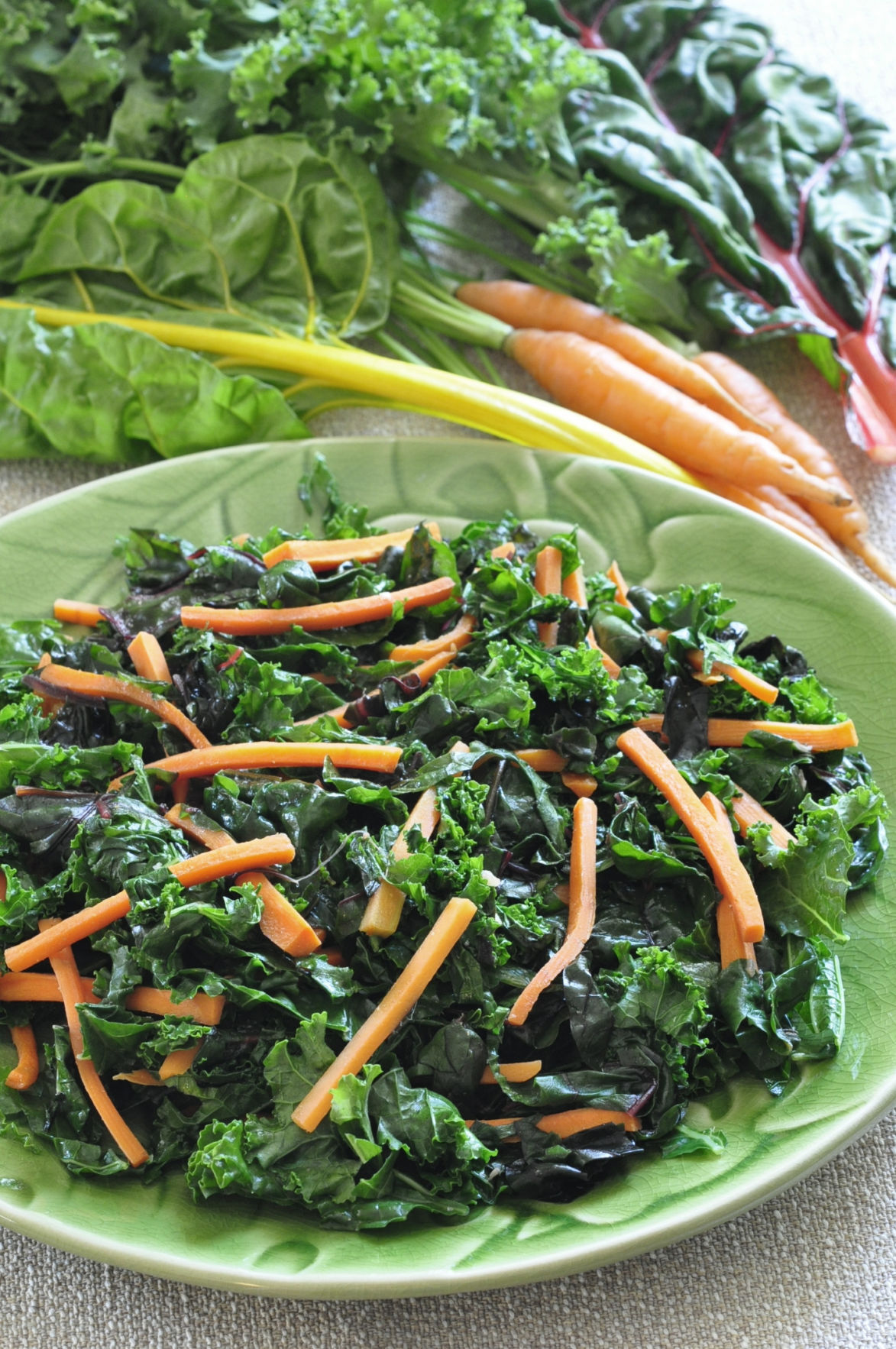 Greens with Carrots_v.jpg