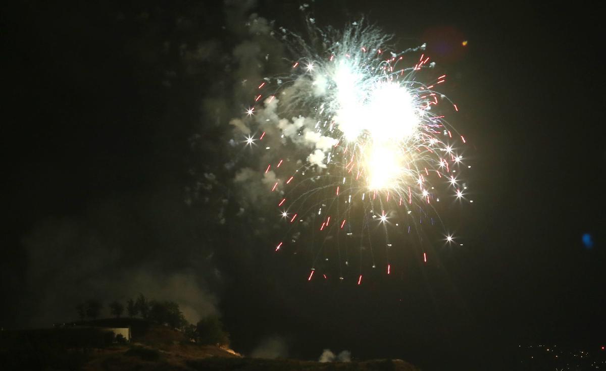 200704-nrr-fireworks-02.jpg