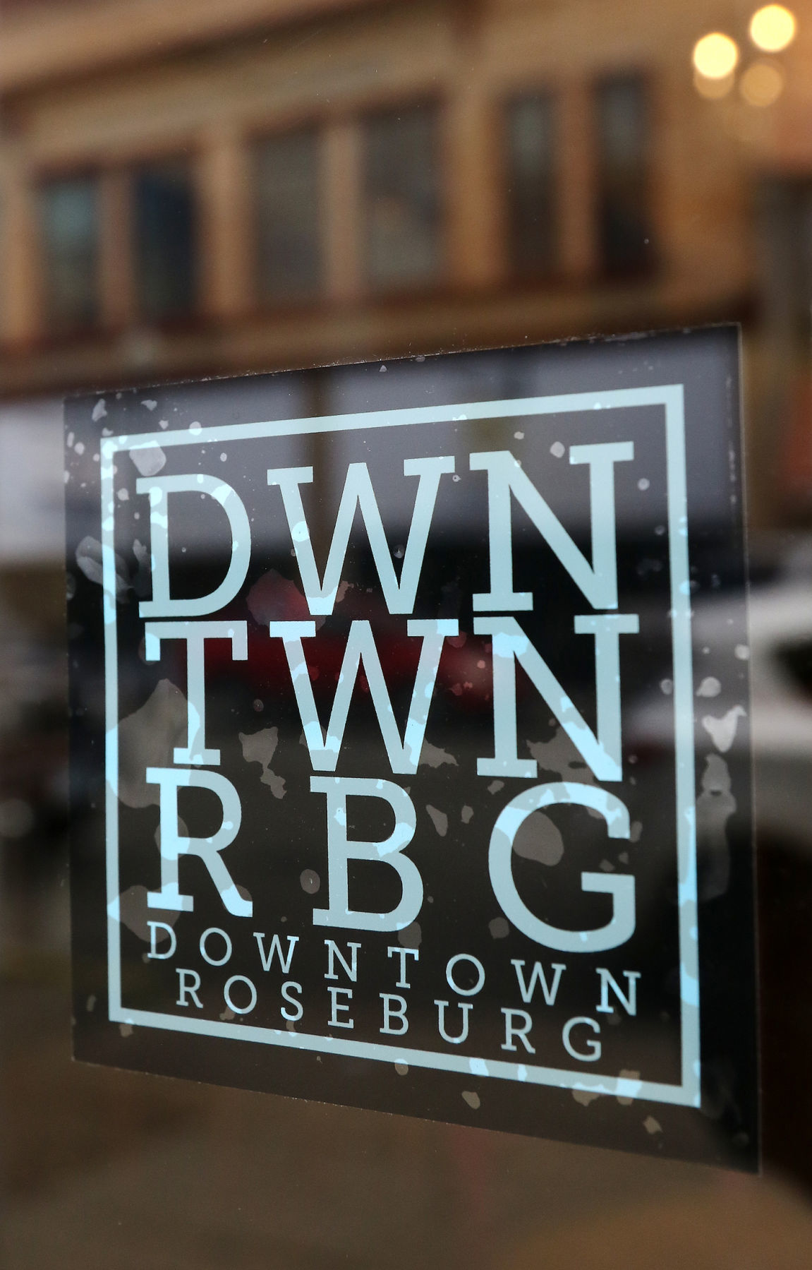 190329-nrr-biz-downtownstickers-02