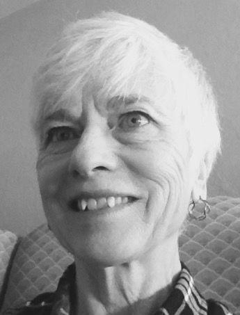 Ruth Kaser