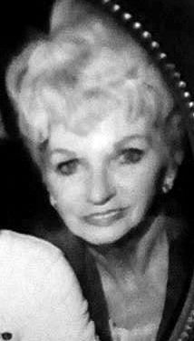 Cherie Galatioto Ward