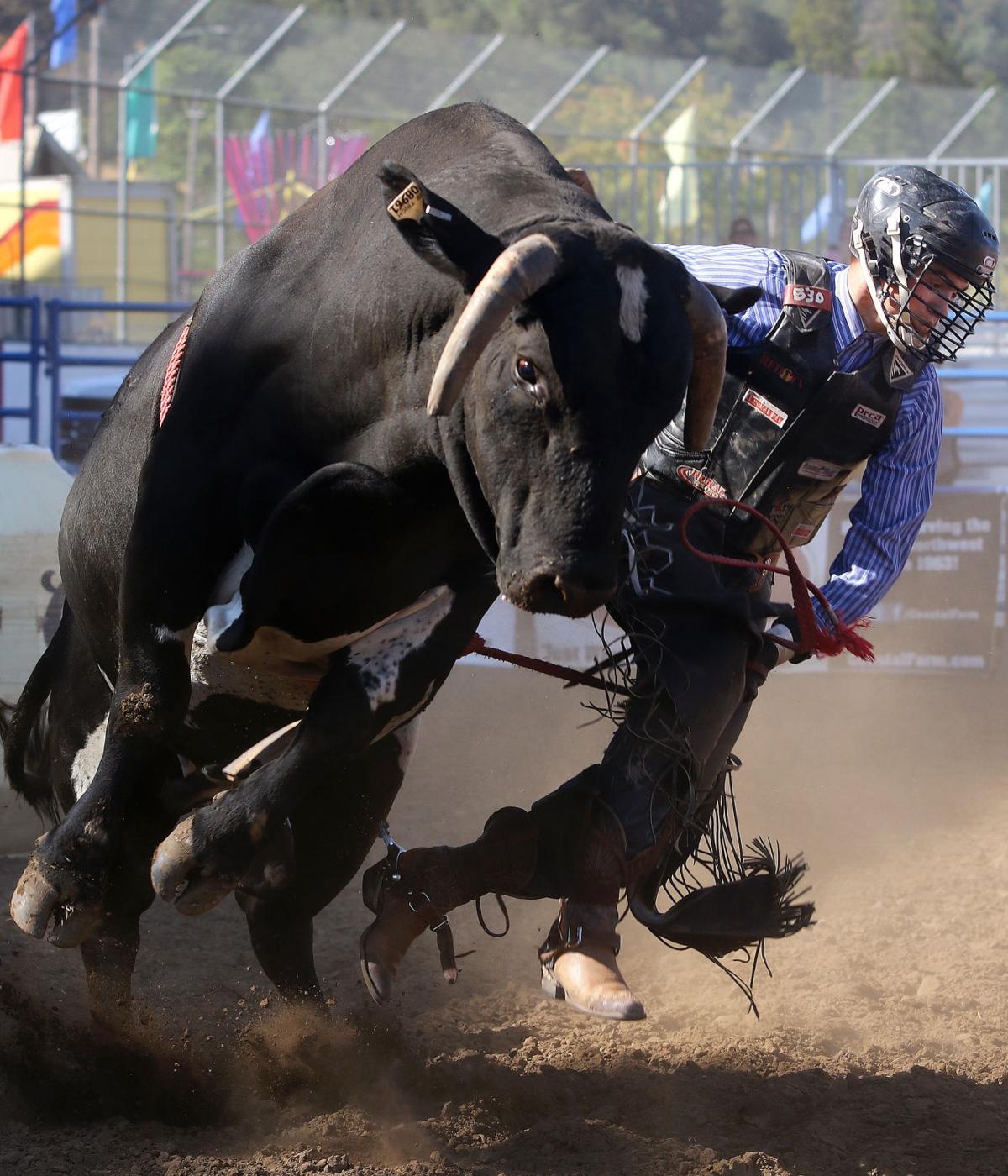 170813-spt-bullriding-01