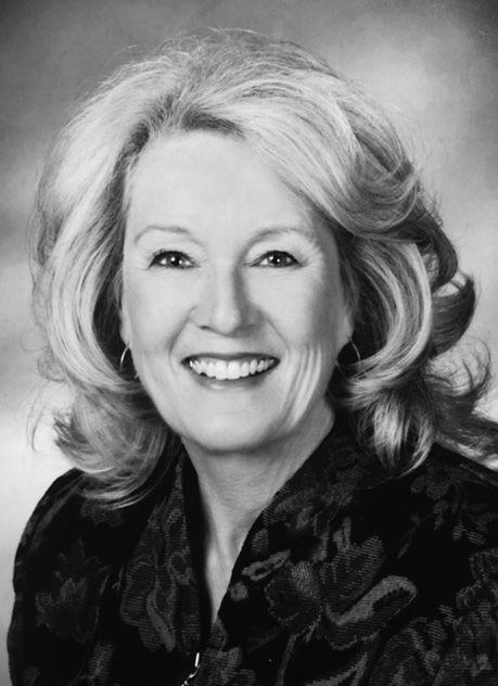 Linda Louise (Lynch) Weisman