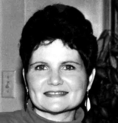 Mrs. Julie Ann Tilton