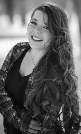 Brittany Marie Kion (Johnson)