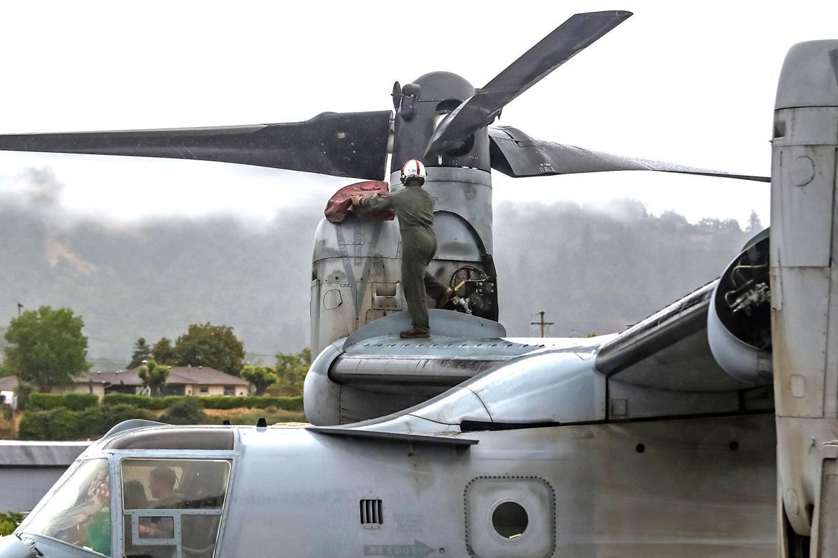 210613-nrr-osprey-2