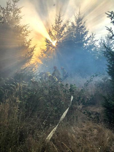 Hinkle Creek Fire (3)