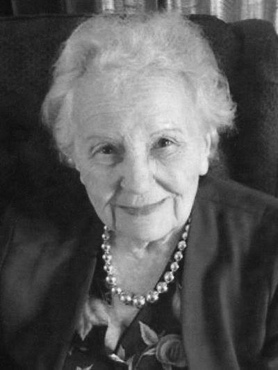Beth M. Applegate