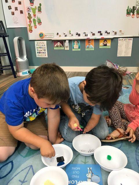 STEAM_Yimisa' Preschool Promise.jpg