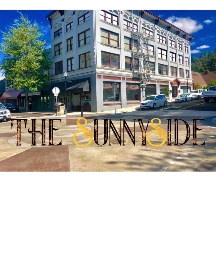 Sunnyside 1