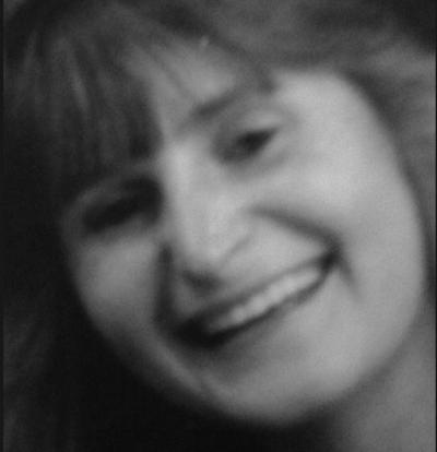 Hattie Marie Robinson