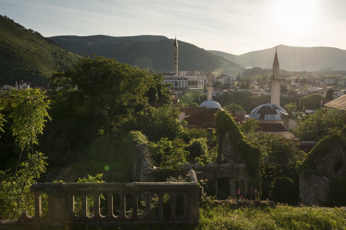 BOSNIA HERZEGOVINA ADV26 2