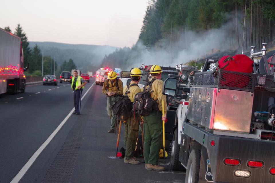 163 fires.jpg
