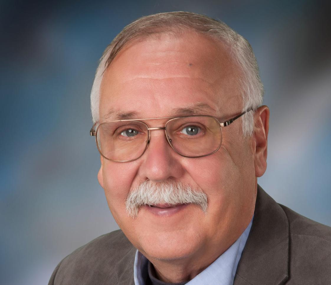 Mike Fieldman