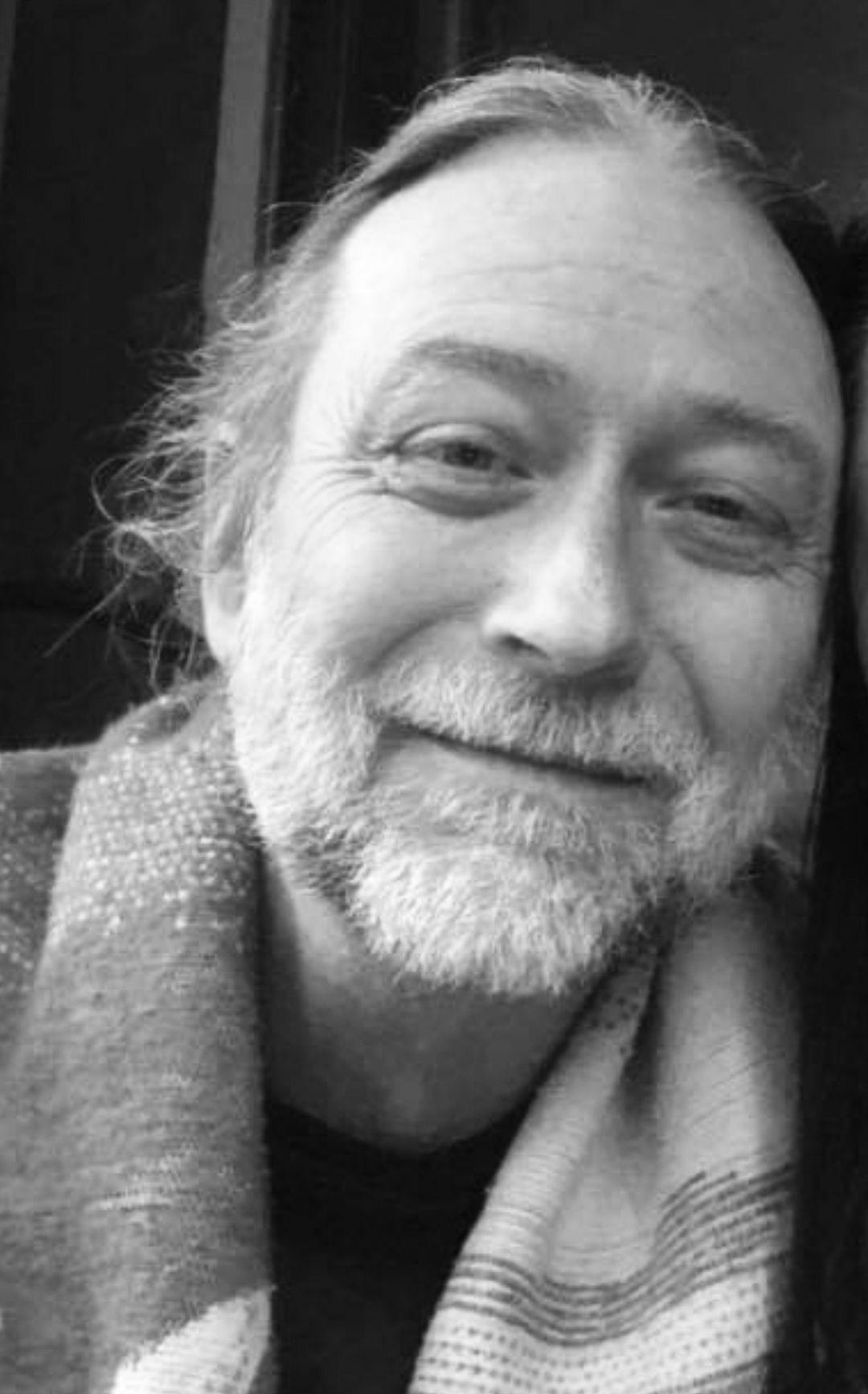Paul Niswonger