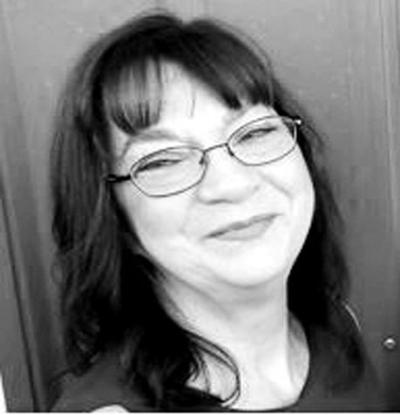 Nancy Jean Syrie