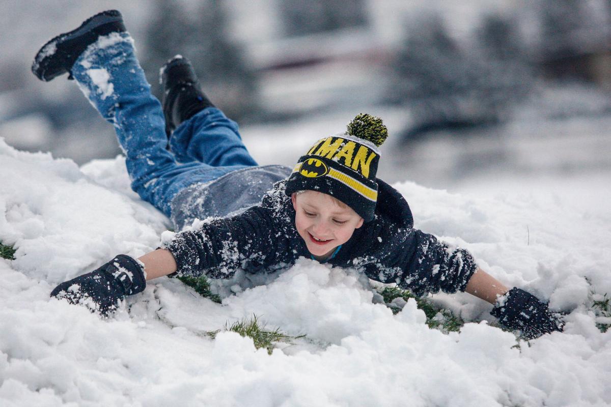 180222-nrr-snowday-01