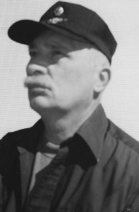 William J. (Jerry) Frear