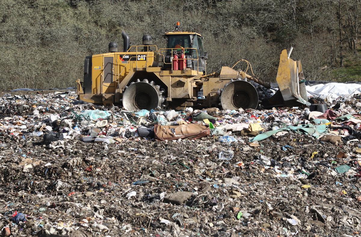 181221-nrr-landfillinspection-01