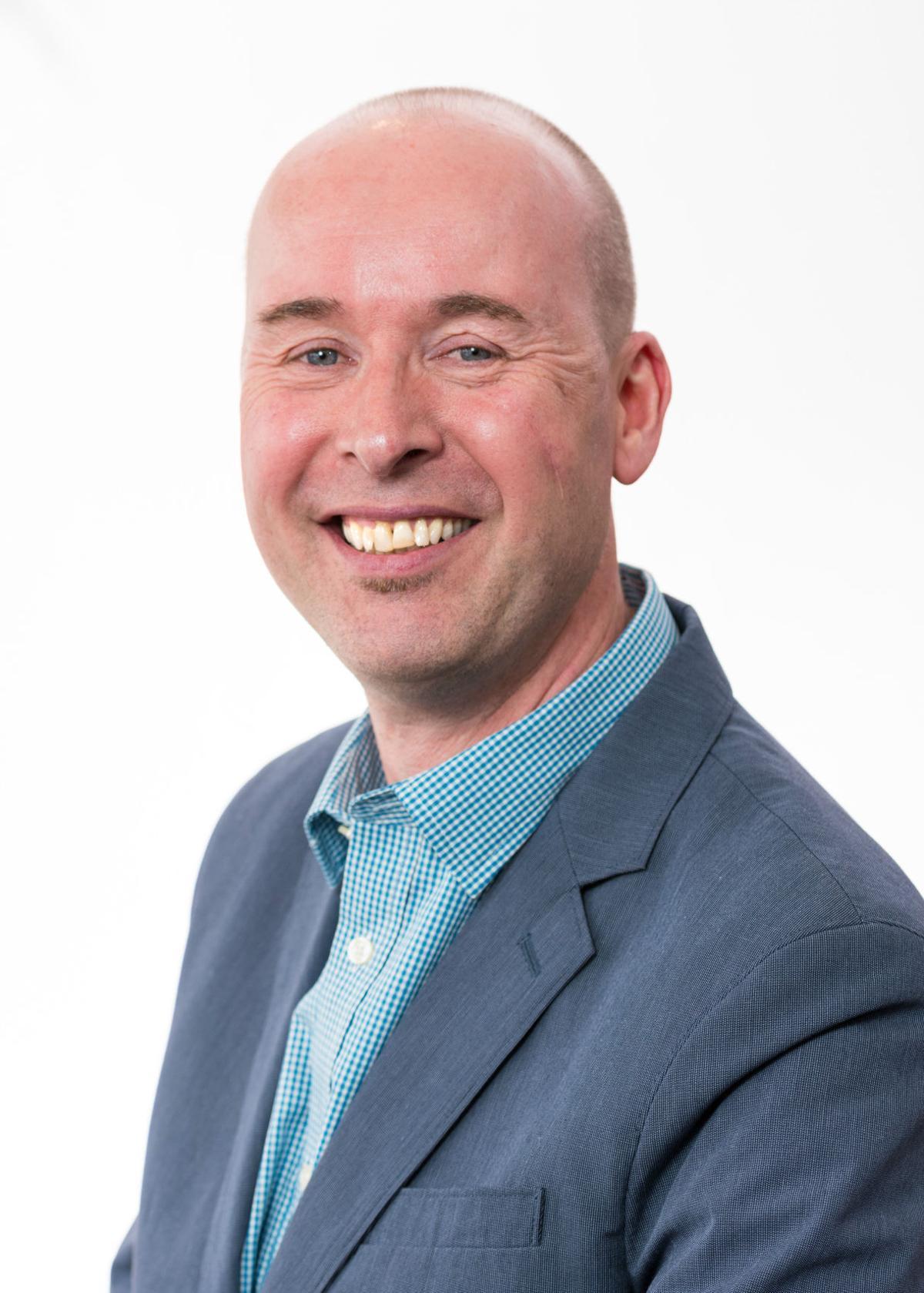 North Douglas County Mental Health Provider Gets New Director
