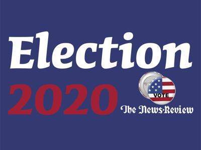 NR election filler 2020